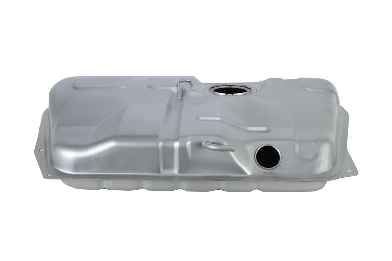Zbiornik paliwa BLIC 6906-00-2530007P - darmowa dostawa do 5000 warsztatów Motointegrator Partner i 170 sklepów Inter Cars