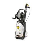 Profesjonalna myjka wysokociśnieniowa bez podgrzewania wody KARCHER 1.151-619.0