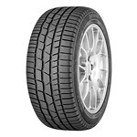 CONTINENTAL ContiWinterContact TS 830 P 195/65R15 91T MO