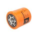 Filtr hydrauliki skrzyni biegów DONALDSON P178619