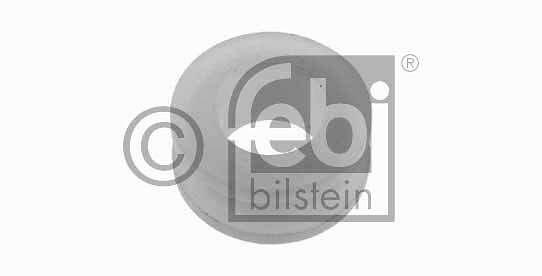 Przełączanie biegów, zewnętrzne FEBI 07662
