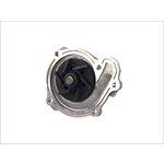 Pompa cieczy chłodzącej AISIN WPN-918