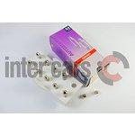 Żarówka (pomocnicza) C5W OSRAM Standard - karton 10 szt., rurkowa