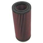 Filtr powietrza K&N Fiat Punto 1.8/1.9 '99-'06 E-2862