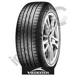 VREDESTEIN Sportrac 5 195/65 R15 91 V