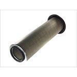 Filtr powietrza DONALDSON P775945
