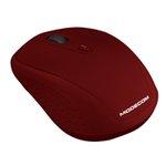 Mysz MODECOM MDC 0WM4-500