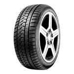 SUNFULL SF-982 235/45R18 98 H XL
