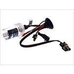 Lampa wyładowcza SPEEDMAX HID OLOH1-ZAR-4300K