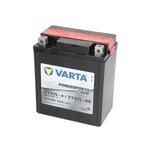 Akumulator VARTA FUNSTART FRESHPACK YTX7L