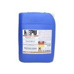 Koncentrat do układu chłodzenia bezkrzemianowy (typu G12) HEPU P999-12-020