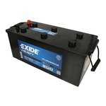 Akumulator EXIDE HEAVY PROFESSIONAL POWER EG1803