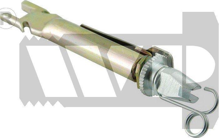 Samoregulator szczęk hamulca bębnowego WP S 1.950