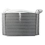 Parownik klimatyzacji THERMOTEC KTT150017