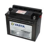Akumulator VARTA FUNSTART FRESHPACK YB16-B