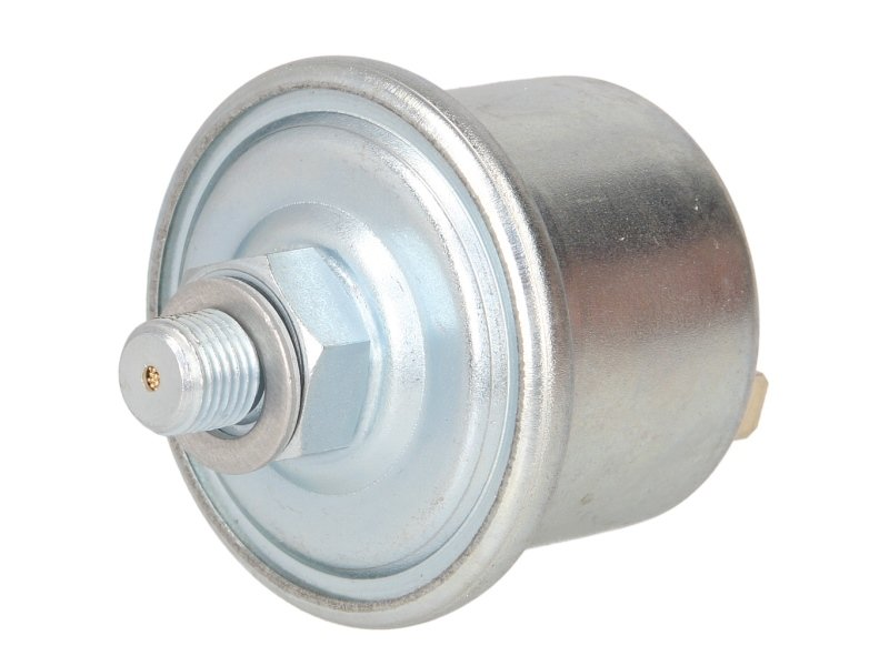 Czujnik ciśnienia oleju FAE 14740 - darmowa dostawa do 5000 warsztatów Motointegrator Partner i 170 sklepów Inter Cars