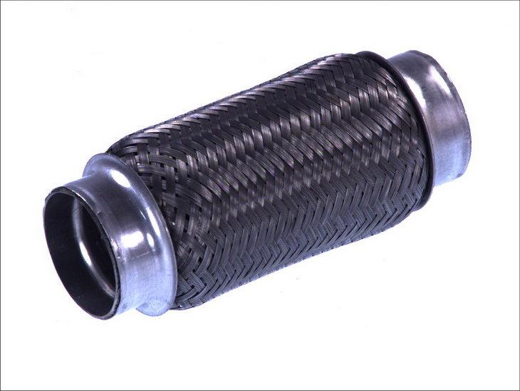 Tłumik drgań układu wydechowego 4MAX 0219-04-0008 - darmowa dostawa do 5000 warsztatów Motointegrator Partner i 170 sklepów Inter Cars
