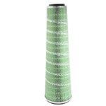 Filtr powietrza DONALDSON P787036