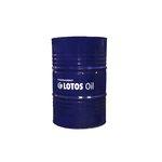 Olej hydrauliczny LOTOS XXL HYDRAUL. OIL HV 46 180KG