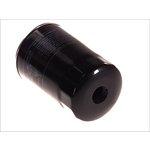 Wkład filtra paliwa OEM B30300