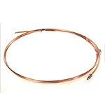 Przewód hamulcowy metalowy WP WP-456