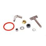Zestaw montażowo-przyłączeniowy DEFA 419364
