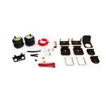 Zestaw zawieszenia pneumatycznego ELCAMP W21-760-3446-B