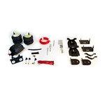Zestaw zawieszenia pneumatycznego ELCAMP W21-760-3447-D