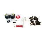Zestaw zawieszenia pneumatycznego ELCAMP W21-760-3410-A