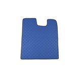 Dywanik podłogowy F-CORE F-CORE FZ04 BLUE