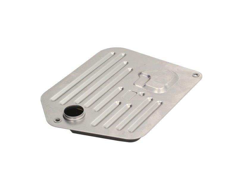 Filtr hydrauliki skrzyni biegów ZF 0501 006 460 - darmowa dostawa do 5000 warsztatów Motointegrator Partner i 170 sklepów Inter Cars