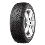 CONTINENTAL WinterContact TS 860 195/65R16 92H
