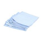 Ręcznik z microfibry KAJA CARWASH 6520