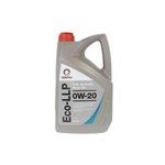 Olej silnikowy COMMA ECO-LLP 0W20 5L