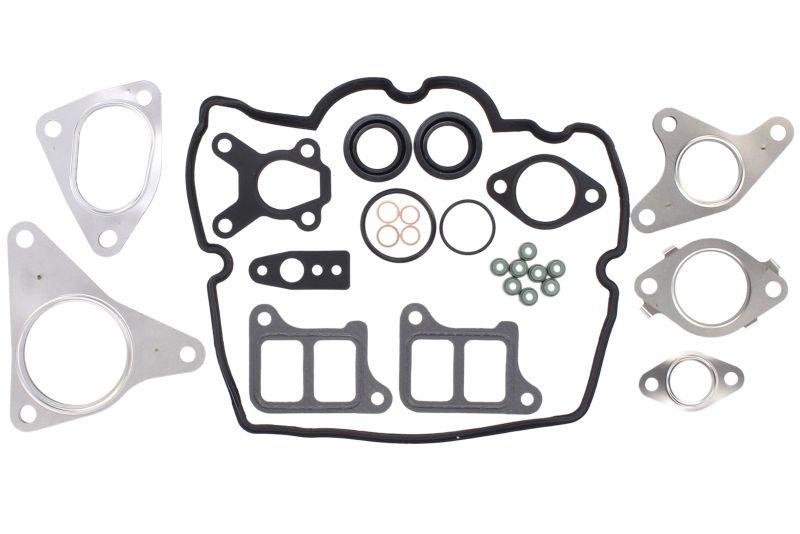 Zestaw uszczelek głowicy cylindra AJUSA 53039900 - darmowa dostawa do 5000 warsztatów Motointegrator Partner i 170 sklepów Inter Cars
