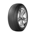 MICHELIN Alpin 5 195/55R20 95H XL