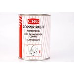 Smar miedziowy CRC Copper Paste, 0,5 litra