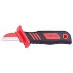 Nóż PROFITOOL 0XAT7755