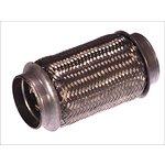 Tłumik drgań układu wydechowego 4MAX 0219-04-0033