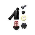 Filtry KARCHER 4.730-102.0