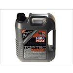 Olej LIQUI MOLY Top Tec 4200 5W30, 5 litrów