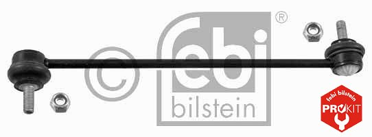 Łącznik drążka stabilizatora FEBI 11423