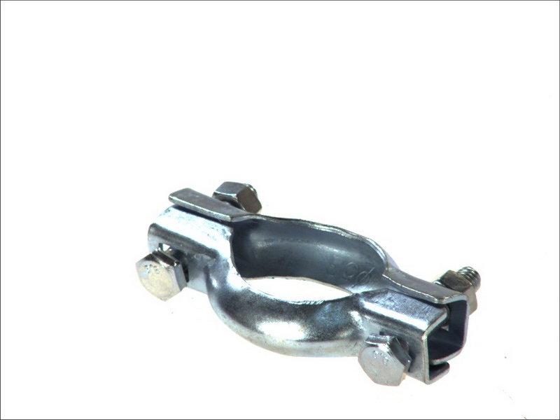 Obejma układu wydechowego BOSAL  254-375 - darmowa dostawa do 5000 warsztatów Motointegrator Partner i 170 sklepów Inter Cars