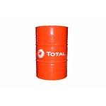 Olej hydrauliczny TEXACO XXL SUTO 15W30 208L