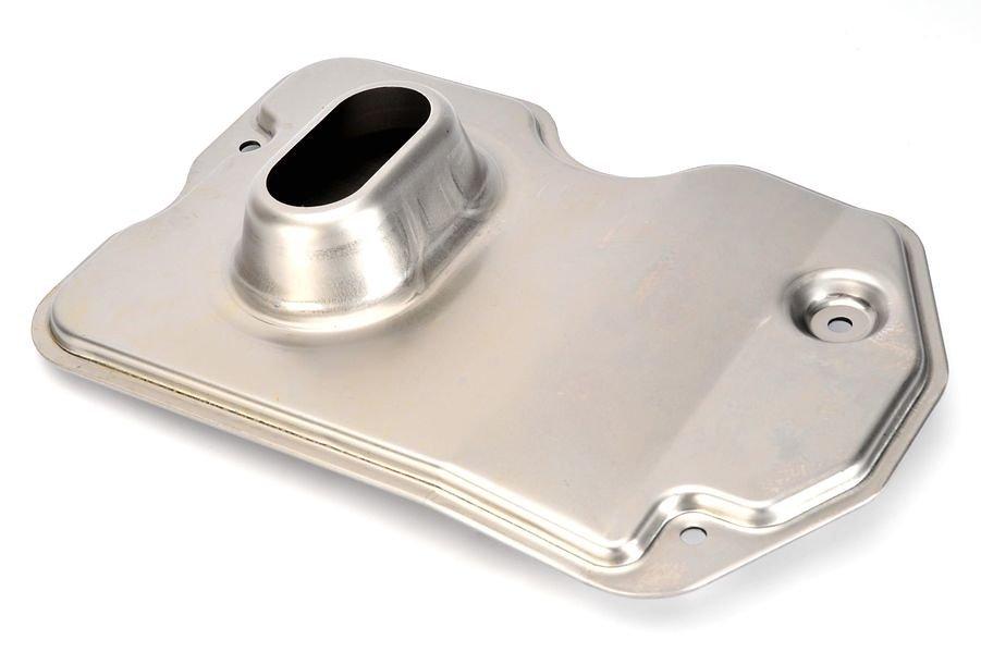 Filtr hydrauliki skrzyni biegów VAICO V10-0435 - darmowa dostawa do 5000 warsztatów Motointegrator Partner i 170 sklepów Inter Cars