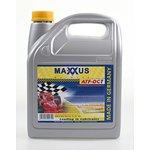 Olej przekładniowy HEPU Maxxus ATF-DCT, 5 litrów