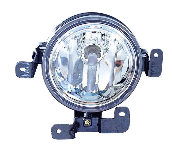Lampa przeciwmgielna przód DEPO 221-2017L-UE - darmowa dostawa do 5000 warsztatów Motointegrator Partner i 170 sklepów Inter Cars