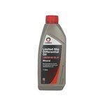 Olej przekładniowy mineralny COMMA LS 80W90 Limitted Slip, 1 litr