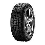 Opony APOLLO Alnac Winter 195/65R15 91T