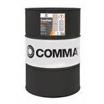 Olej silnikowy COMMA TFGX